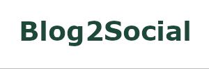 Blog2Social - Social Media Automation