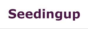 Seedingup - Dein Influencer Marktplatz