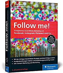 Amazon Buch Follow Me