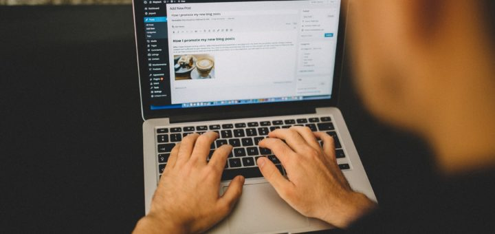 Gutenberg Der neue WordPress Editor