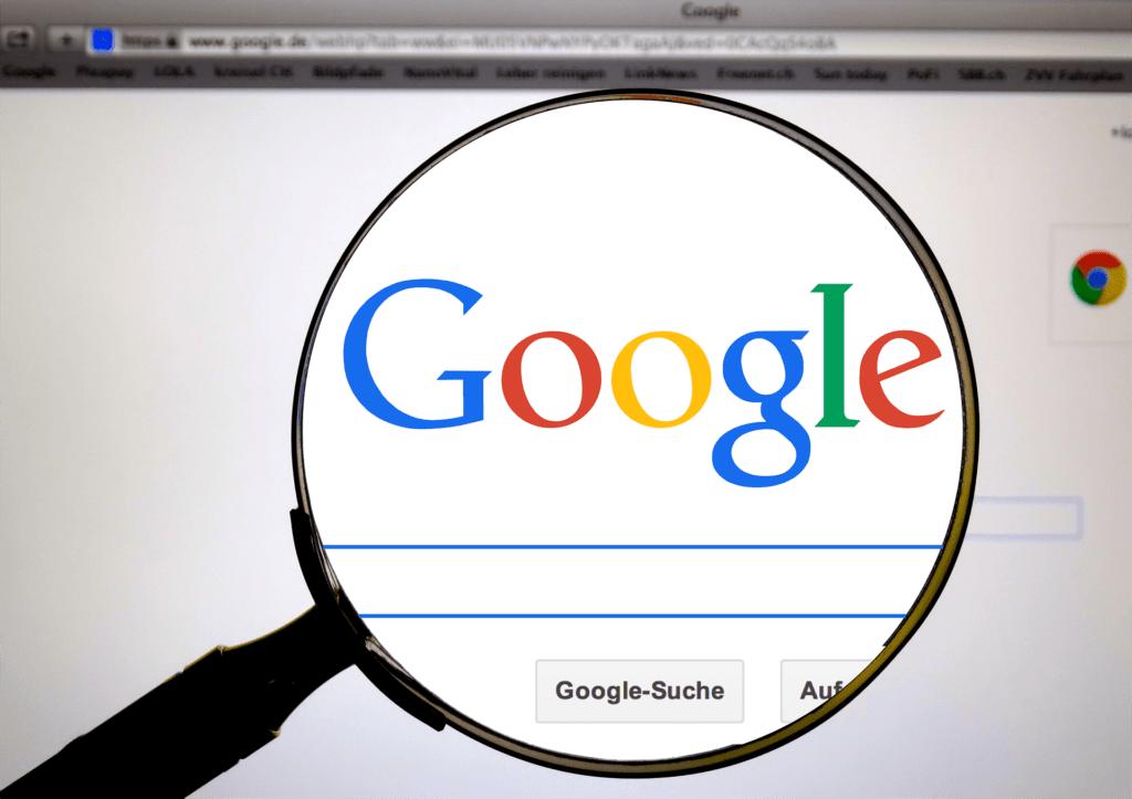 Texte für Suchmaschinen optimieren
