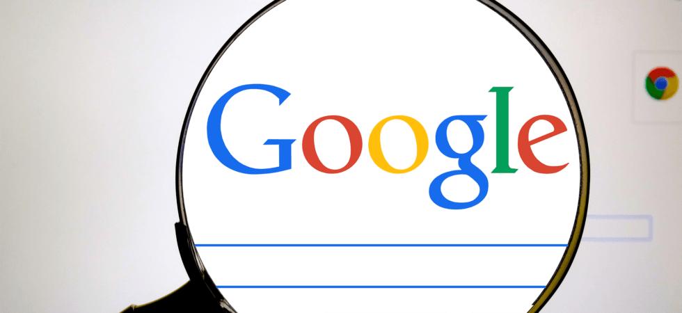 Erfolgreicher Bloggen: Texte für Suchmaschinen optimieren