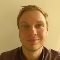 Ronny Schneider - Blog als Nebenjob