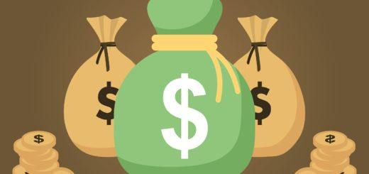 Grundvoraussetzungen zum Geld verdienen im Internet