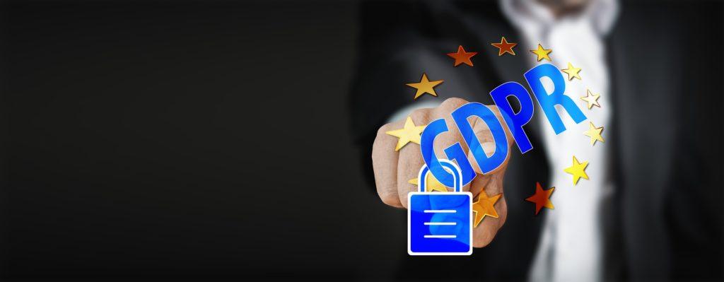 Datenschutz Grundverordnung 25.05.2018