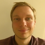 Blog als Nebenjob - Ronny Schneider