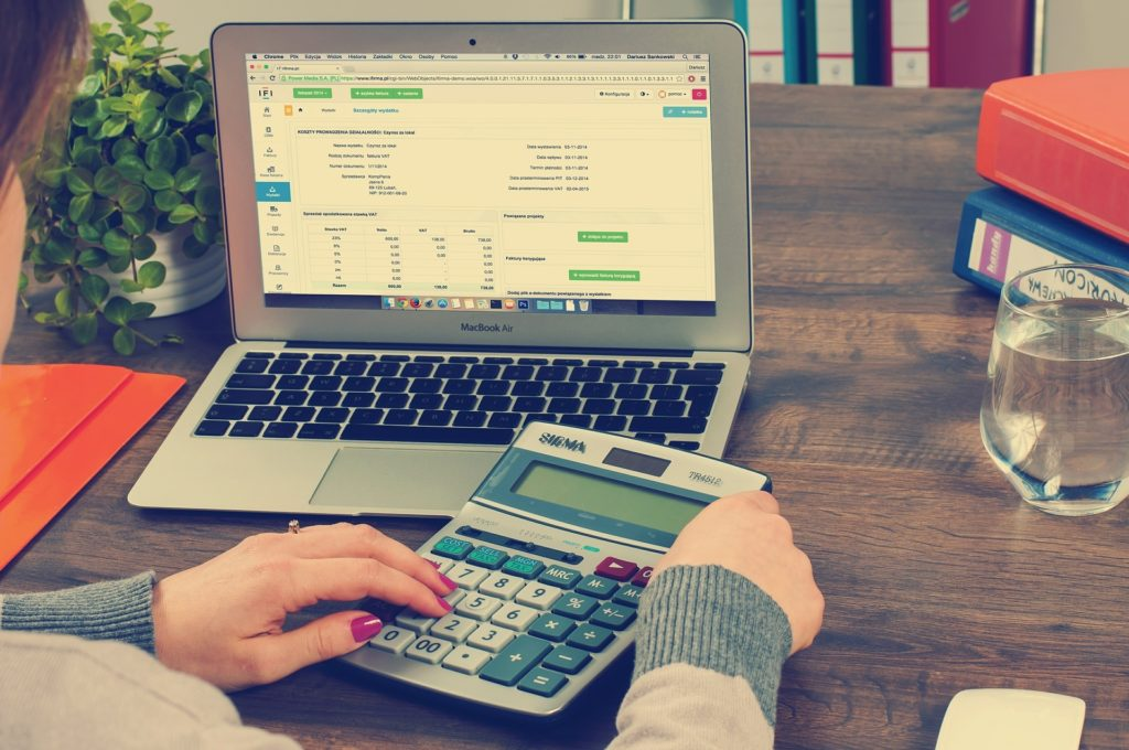 Blog Buchhaltung - Blog Rechnungswesen