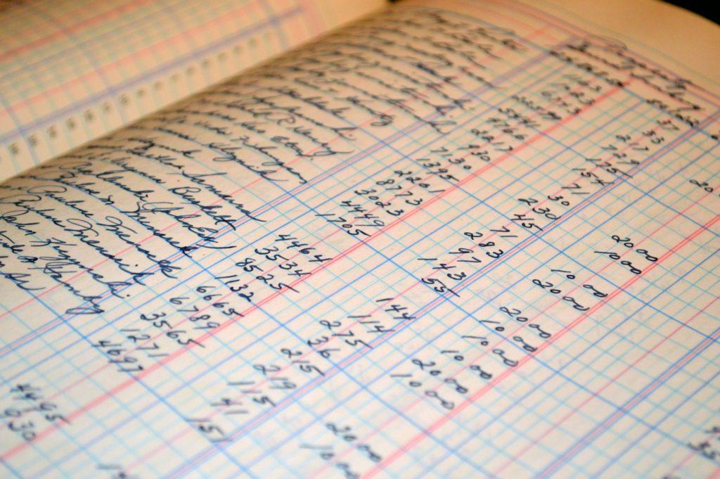 Blog Buchhaltung - Blog Rechnungswesen (2)