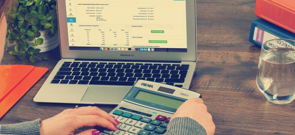 Erfolgreicher Bloggen: Blog Buchhaltung - Blog Rechnungswesen
