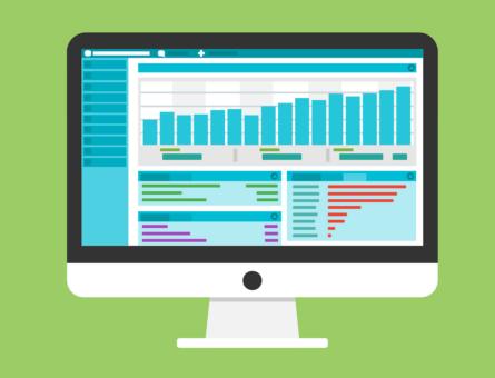 Blog Traffic erhöhen - Mehr Besucher & Ranking verbessern