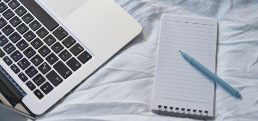 bezahlte Artikel (Sponsored Posts) oder Linkvermietung