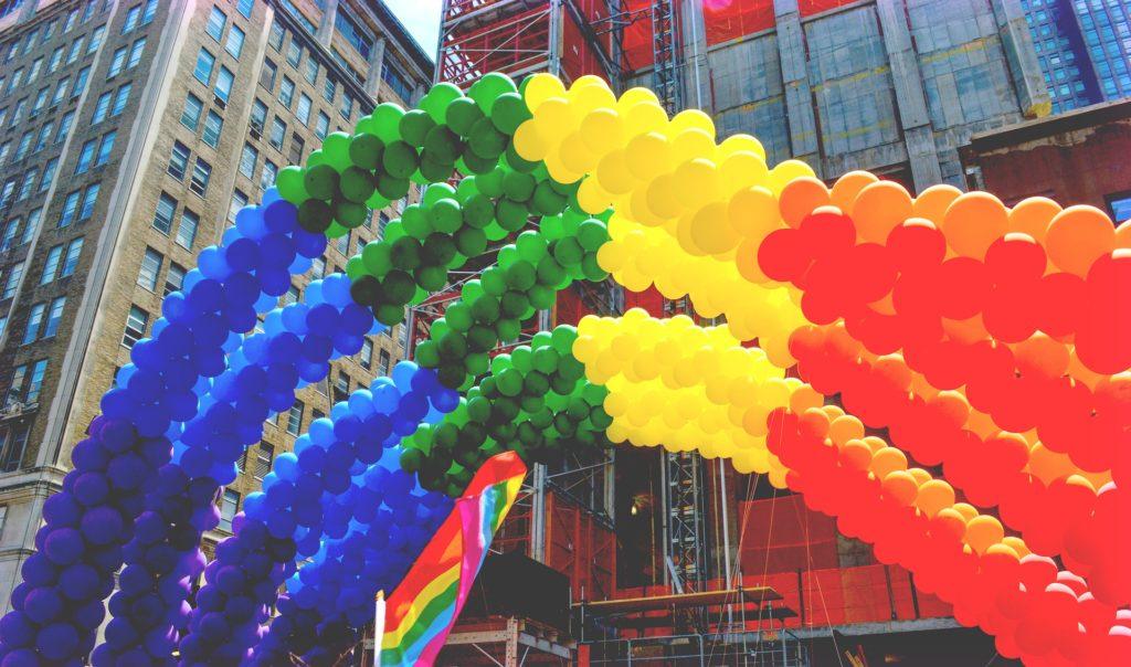 Blogparade: Besucheranstieg durch Blogparaden
