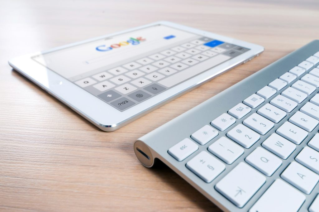 Google Search Console (2)