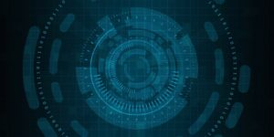 Zukunft des Internets - Rechtsprechung
