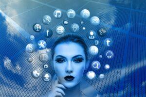 Zukunft des Internets - Was kommt noch