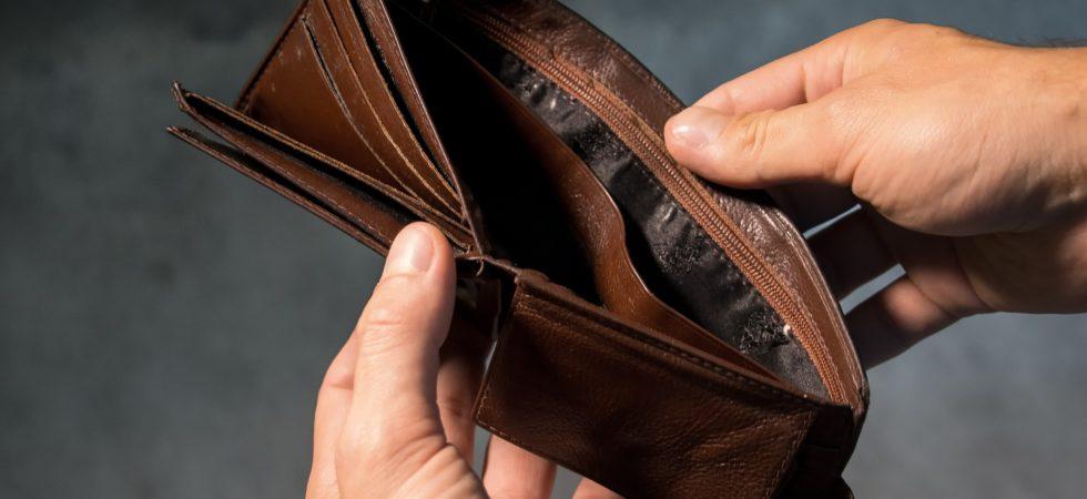 Als Azubi nebenbei Geld verdienen