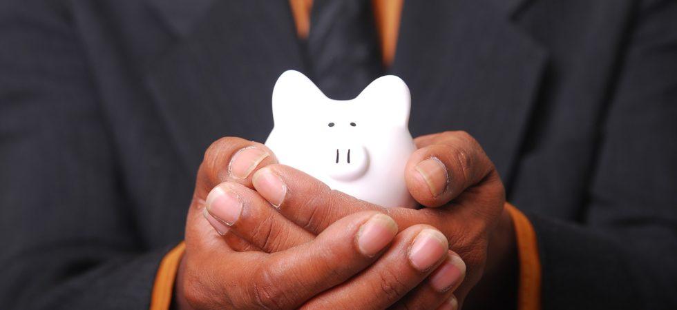 Als Blogger einen Kredit aufnehmen