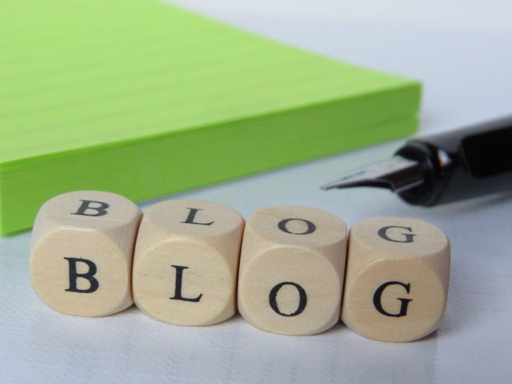 Wie Du Deinen Blog monetarisierst