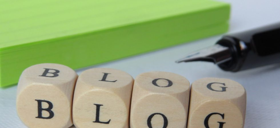 Bessere Artikel - Deinen Blog schreiben & verbessern