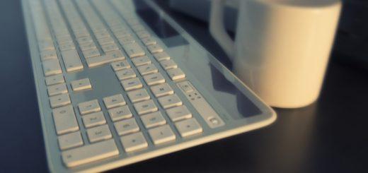 Bessere Artikel schreiben - Deinen Blog schreiben & verbessern