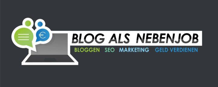 ban - Blog als Nebenjob