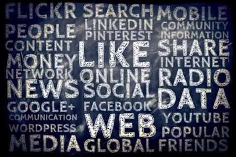 Mehr Reichweite durch Social Media Marketing