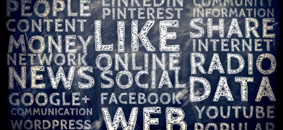 Frequenz der Blogbeiträge - Auszeiten vom Bloggen zulassen