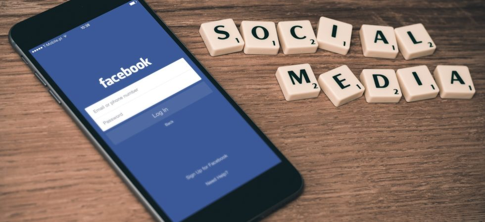 Facebook Fanseiten und der Datenschutz