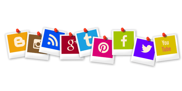 Social Media Marketing richtig einsetzen
