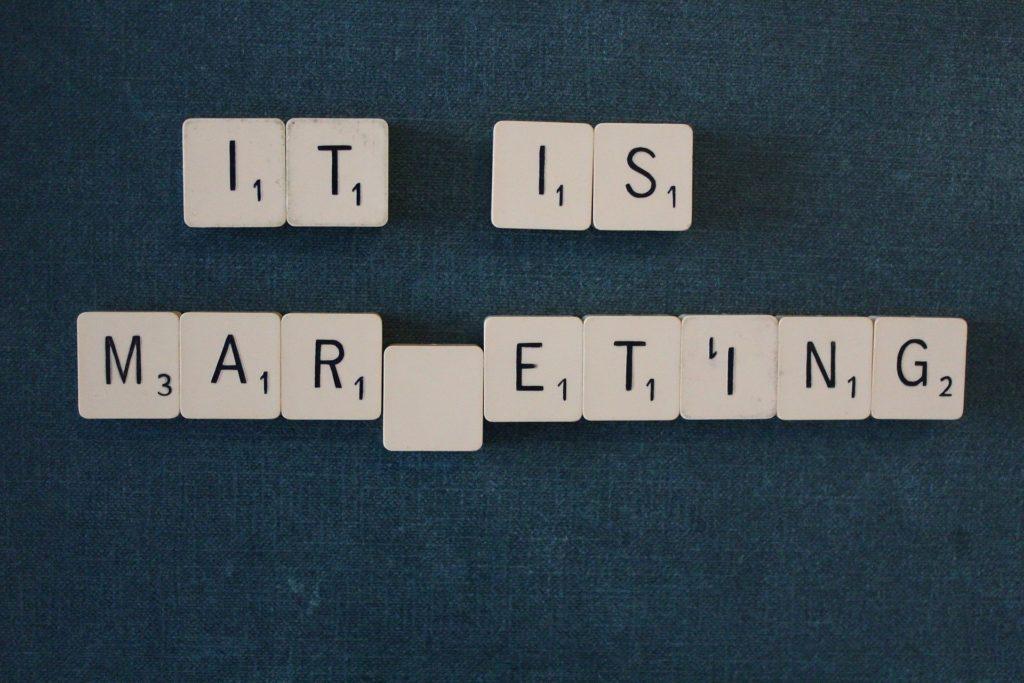 Affiliate Marketing - Mit dem Blog Geld verdienen