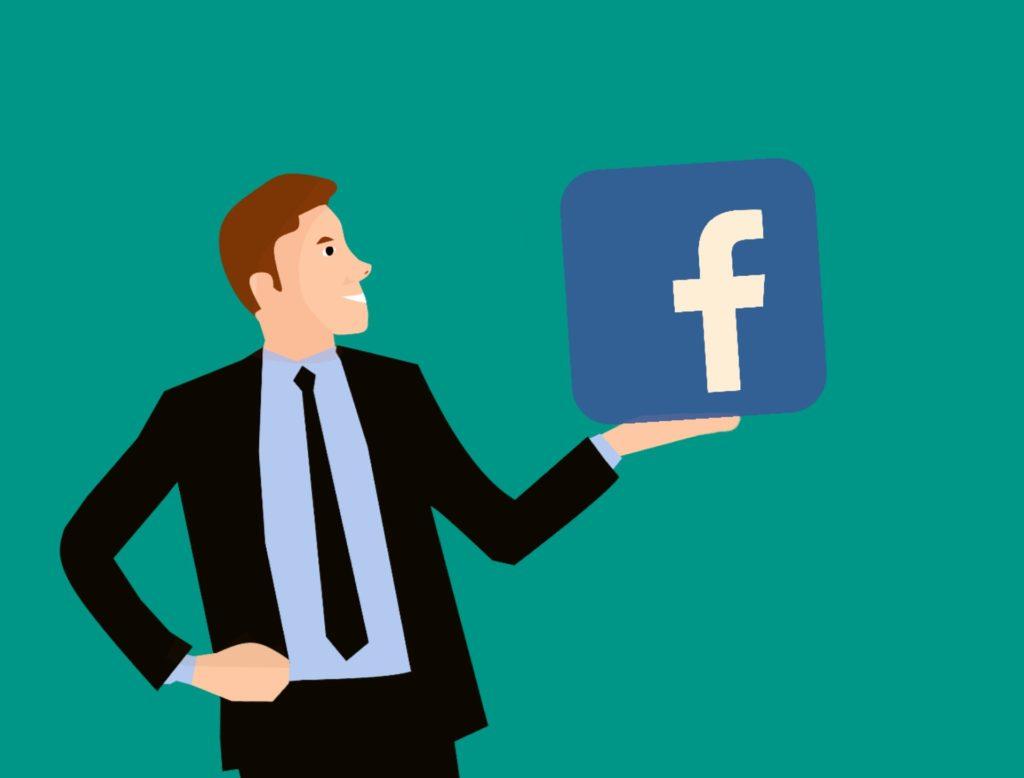 Organische Reichweite auf Facebook - Facebook Marketing Tipps
