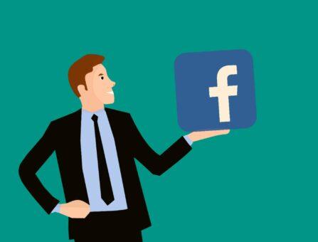 Organische-Reichweite-auf-Facebook-Facebook-Marketing-Tipps