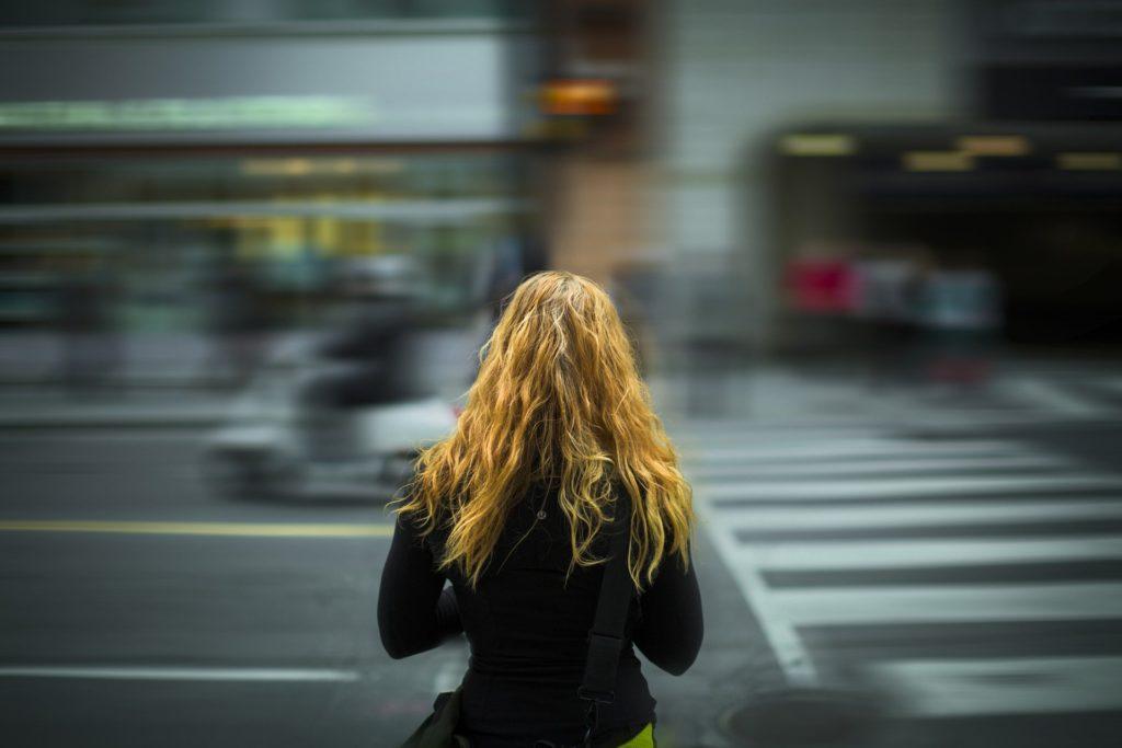 Wie Du Deinen Website-Traffic kostenlos steigerst