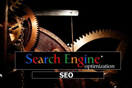 Google Search Console richtig nutzen