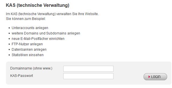 Mitgliederbereich-Webhoster-All-Inklusive