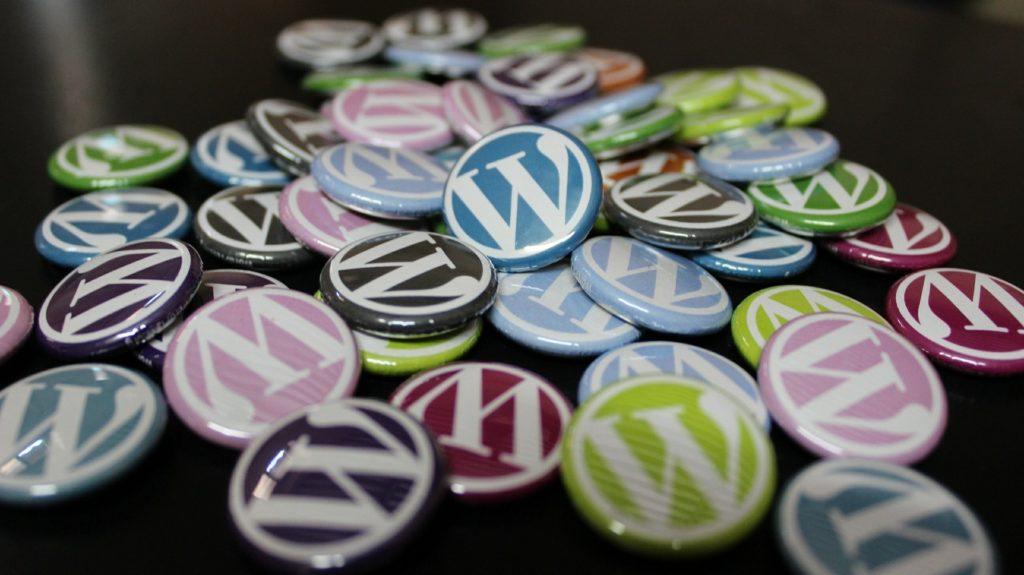 WordPress Plugins Erweiterungen für Deinen Blog