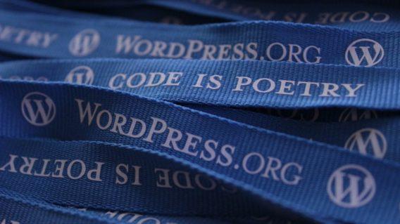 WordPress Themes - Mehr Persönlichkeit im Blog
