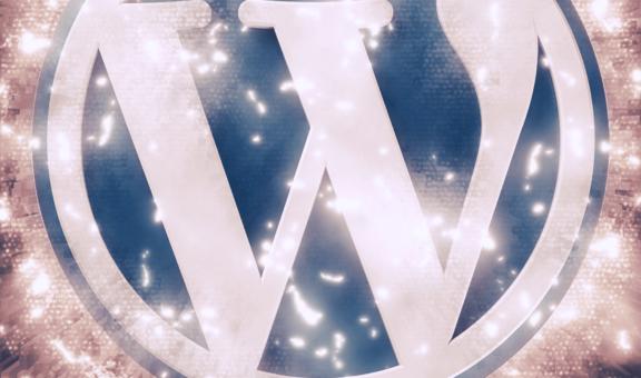 WordPress Tutorial Deutsch - Wie Du Deinen Blog richtig startest