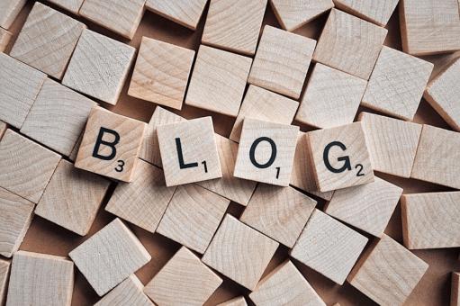 5 Bitcoin Blogs die man kennen sollte