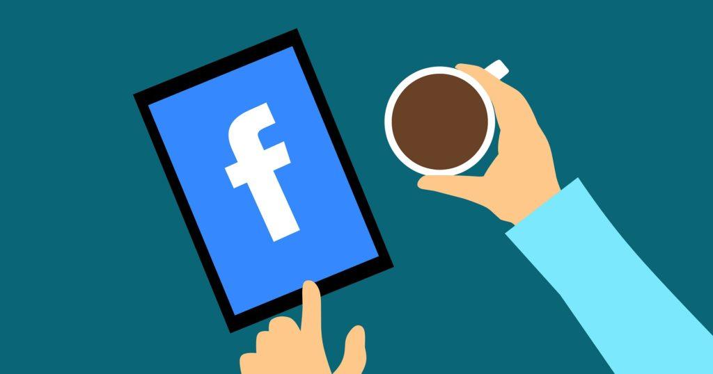 Facebook Gruppen der neue Trend