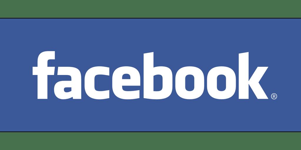 Facebook - soziale Netzwerke