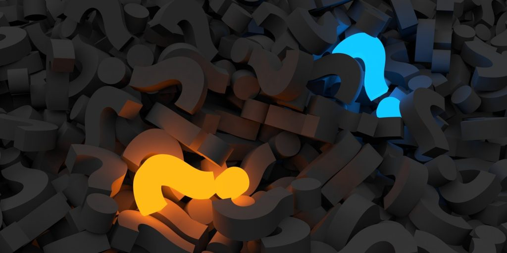 Frage und Antworten Portale - SEO Nutzen von Quora