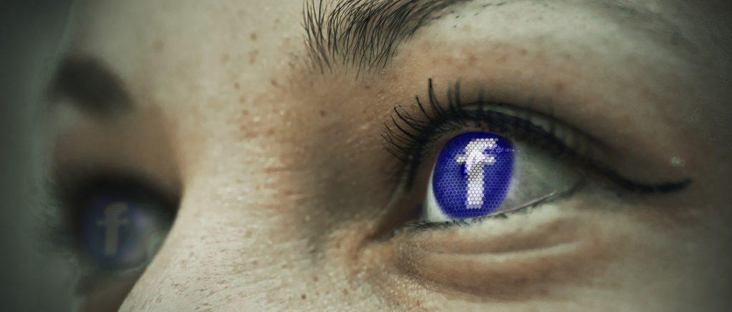 Mehr Facebook Fans - kostenlose Tipps & Tricks