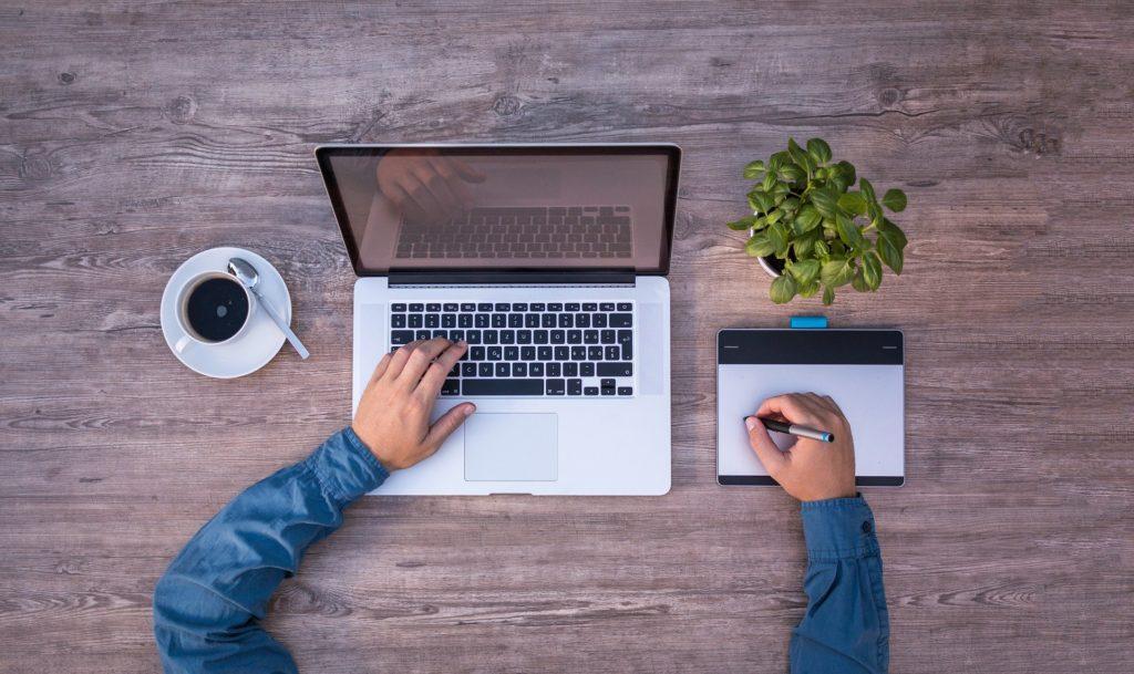 Einen Blog erstellen - 20+ Gründe