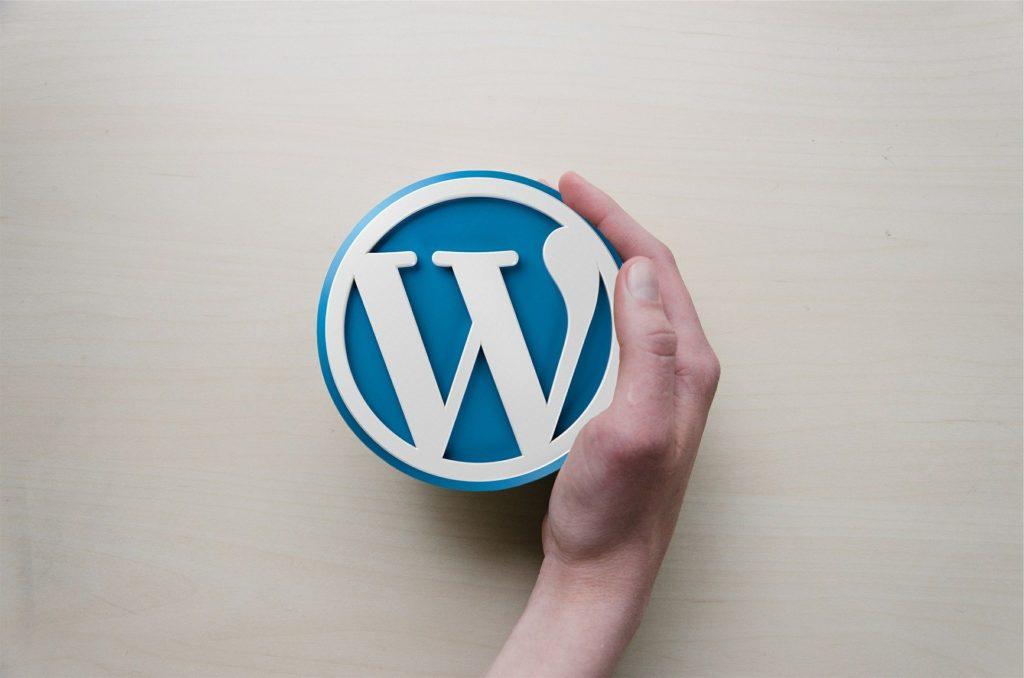 Die wichtigsten WordPress Plugins