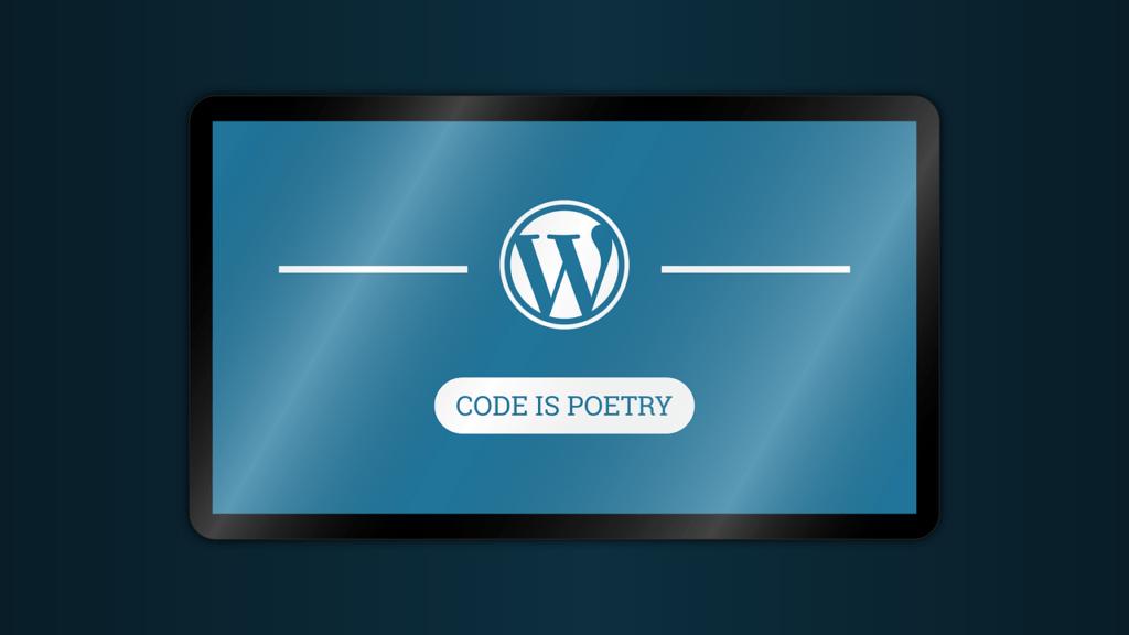 WordPress besser schützen - Code Gefahren