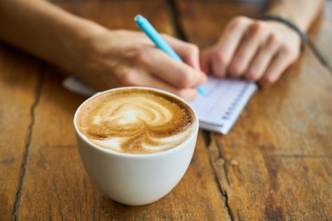 Gute Blogbeiträge schreiben