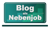 Blog als Nebenjob - Bloggen » SEO » Marketing » Geld verdienen » WordPress Hilfe