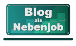 Blog als Nebenjob - Bloggen, WordPress, SEO, Marketing, Geld verdienen